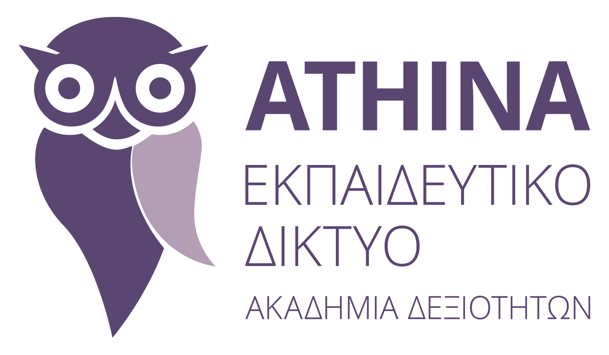 Athina Educational Network