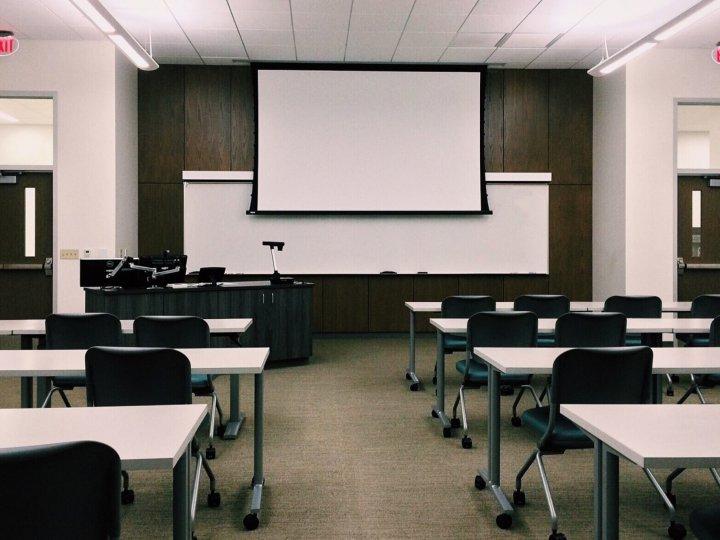 Εξειδίκευση στην Ειδική Αγωγή και Εκπαίδευση  1o Τμήμα εκπαίδευσης στην Περιφέρεια Ανατολικής και Κεντρικής Μακεδονίας (ΔΡΑΜΑ)