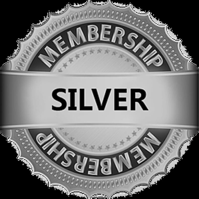 silvermembers-800x800